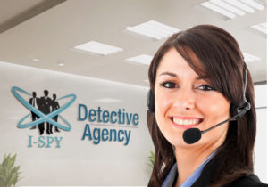Private Detective Durham
